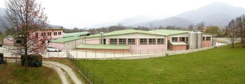 Ristrutturazione Fabbricati a Torino