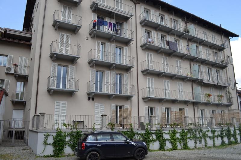 Costruzioni Edili in Liguria