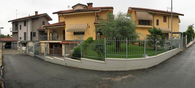Ristrutturazioni Edili Piemonte