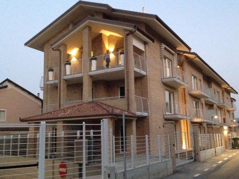 Impresa Edile a Cuneo